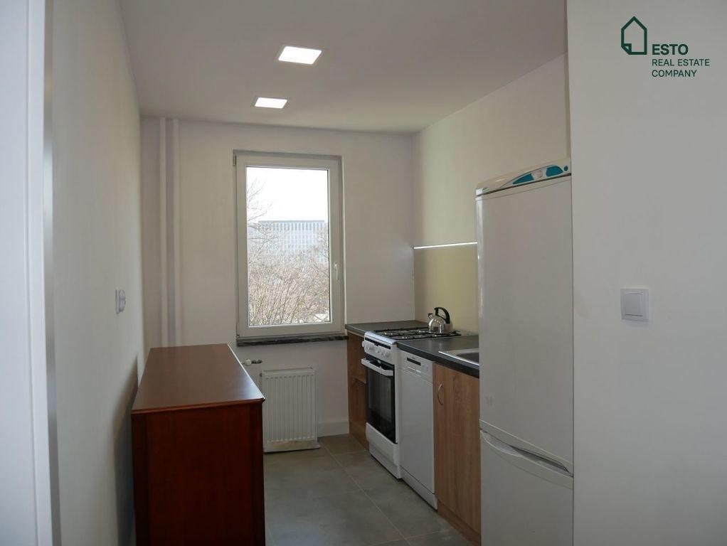 Mieszkanie dwupokojowe na sprzedaż Kraków, Prądnik Biały, Prądnik Biały, Turystyczna  43m2 Foto 3