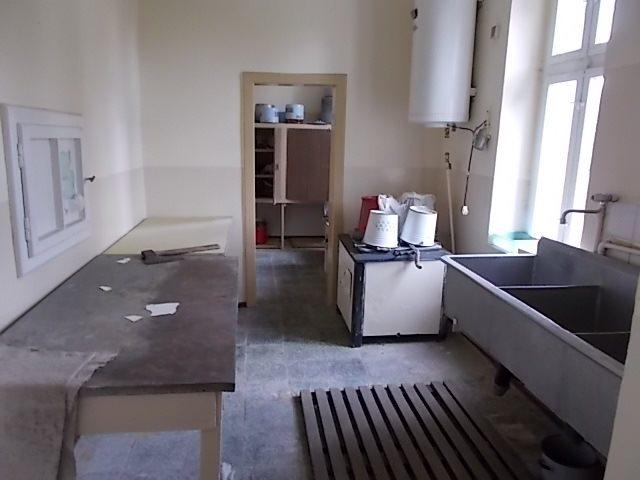 Dom na sprzedaż Stare Olesno, Starowiejska  379m2 Foto 6