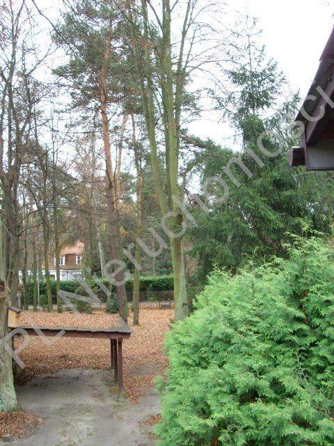 Dom na sprzedaż Podkowa Leśna  140m2 Foto 3