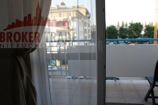 Mieszkanie dwupokojowe na wynajem Warszawa, Praga-Południe, Gocław, Kompasowa  45m2 Foto 7