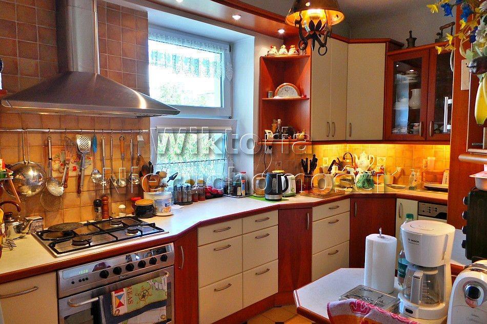 Dom na sprzedaż Warszawa, Wola, Wola, Dalibora , Obok lasku na Kole  230m2 Foto 12