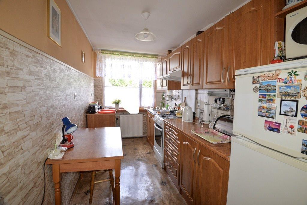 Dom na sprzedaż Luboń  66m2 Foto 5