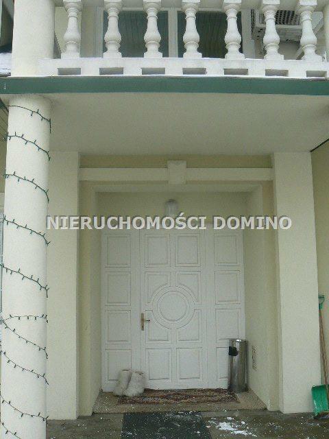 Dom na sprzedaż Łódź, Bałuty  600m2 Foto 1