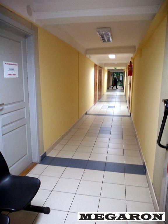 Lokal użytkowy na wynajem Częstochowa, Ostatni Grosz  24m2 Foto 6