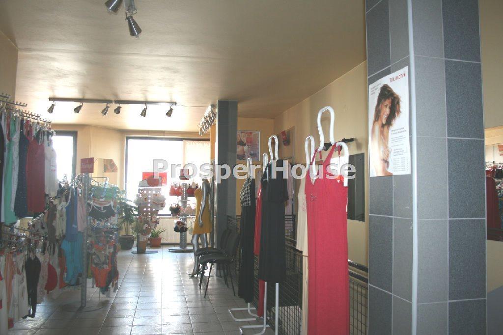 Dom na sprzedaż Grodzisk Mazowiecki, Grodzisk Mazowiecki  300m2 Foto 2