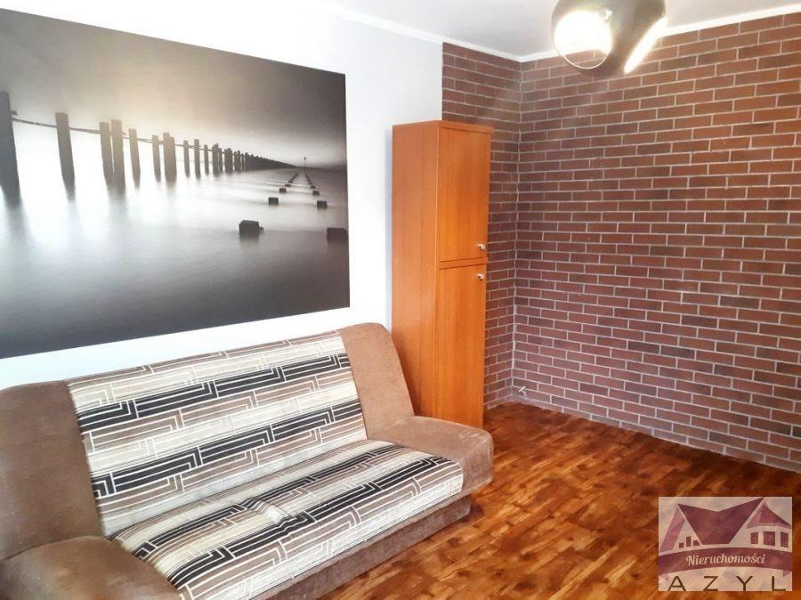 Mieszkanie dwupokojowe na wynajem Bydgoszcz, Wyżyny, Kąkolowa  48m2 Foto 1