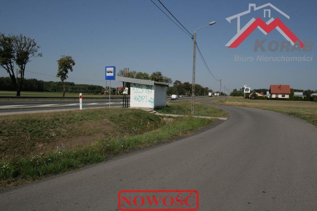 Działka przemysłowo-handlowa na sprzedaż Michałówek, Trasa E_7  17200m2 Foto 3