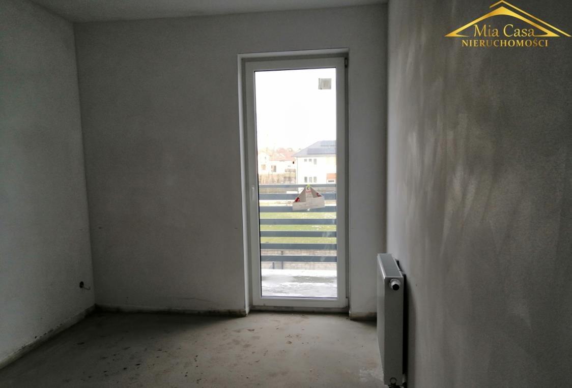 Dom na sprzedaż Grodzisk Mazowiecki  142m2 Foto 6