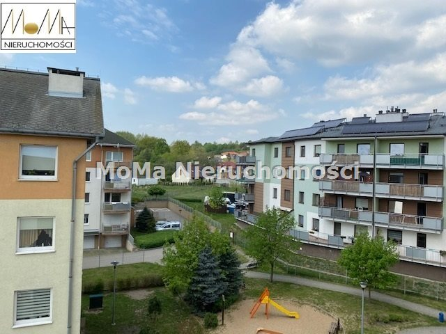 Mieszkanie dwupokojowe na sprzedaż Bydgoszcz, Fordon  52m2 Foto 10
