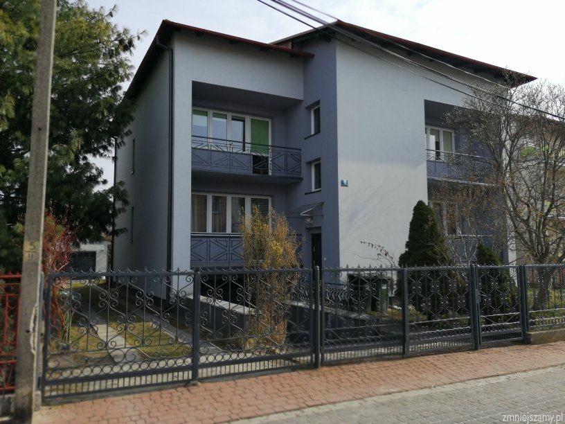 Dom na sprzedaż Stalowa Wola, os.śródmieście  180m2 Foto 8