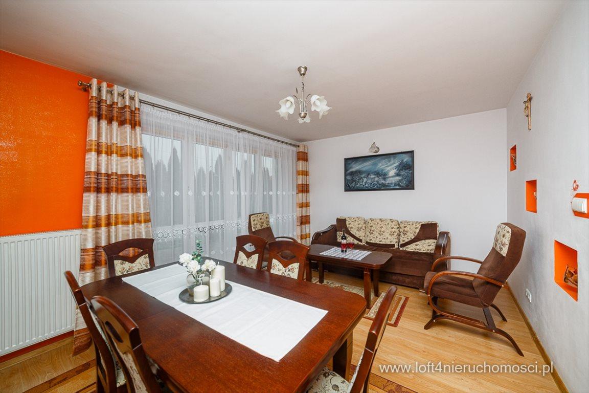 Dom na sprzedaż Nowy Sącz, Bolesława Prusa  240m2 Foto 3