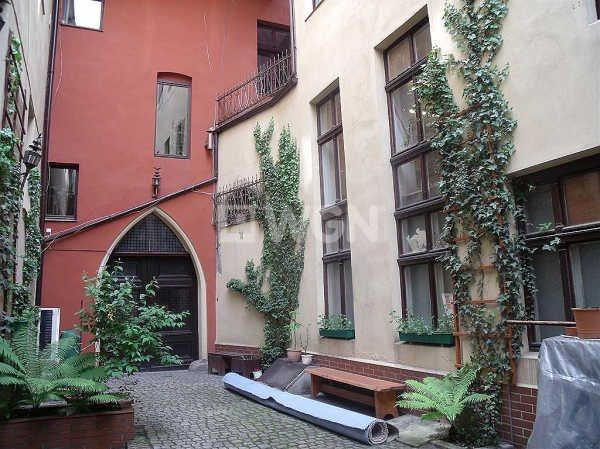 Dom na sprzedaż Świdnica, Rynek  1500m2 Foto 3