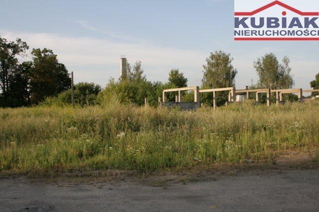 Działka inna na sprzedaż Ołtarzew  21800m2 Foto 4