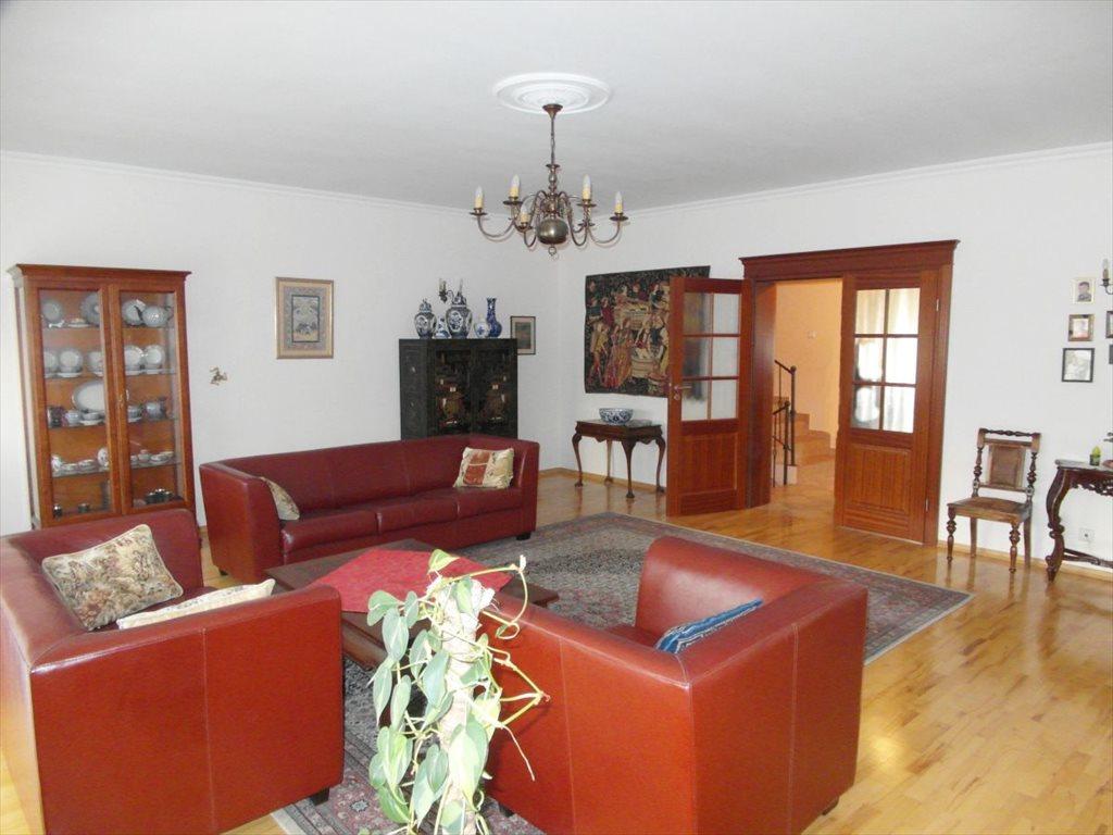 Dom na sprzedaż Grudziądz  300m2 Foto 2