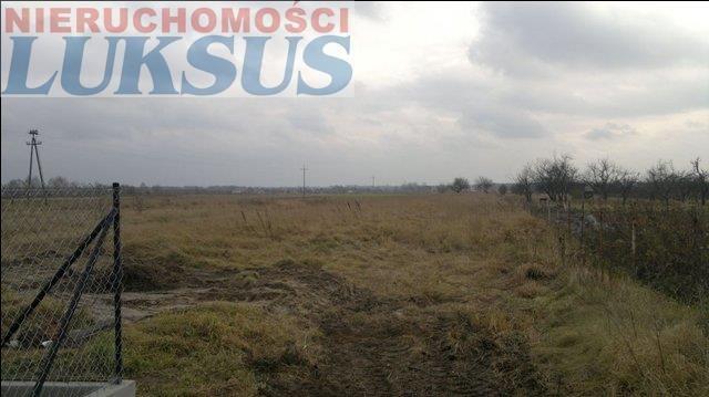 Działka rolna na sprzedaż Kędzierówka  15800m2 Foto 1