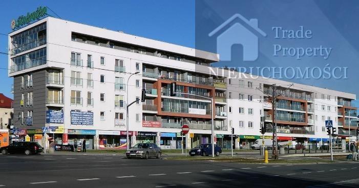 Mieszkanie dwupokojowe na sprzedaż Warszawa, Bemowo, Powstańców Śląskich  50m2 Foto 1