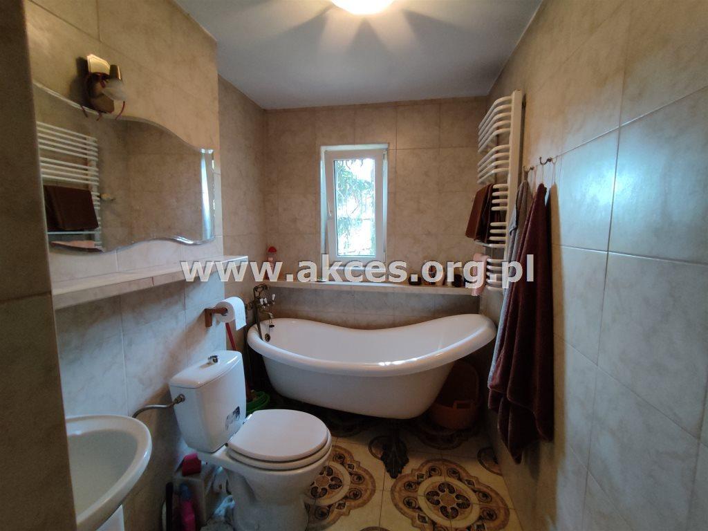 Dom na sprzedaż Otrębusy  160m2 Foto 3