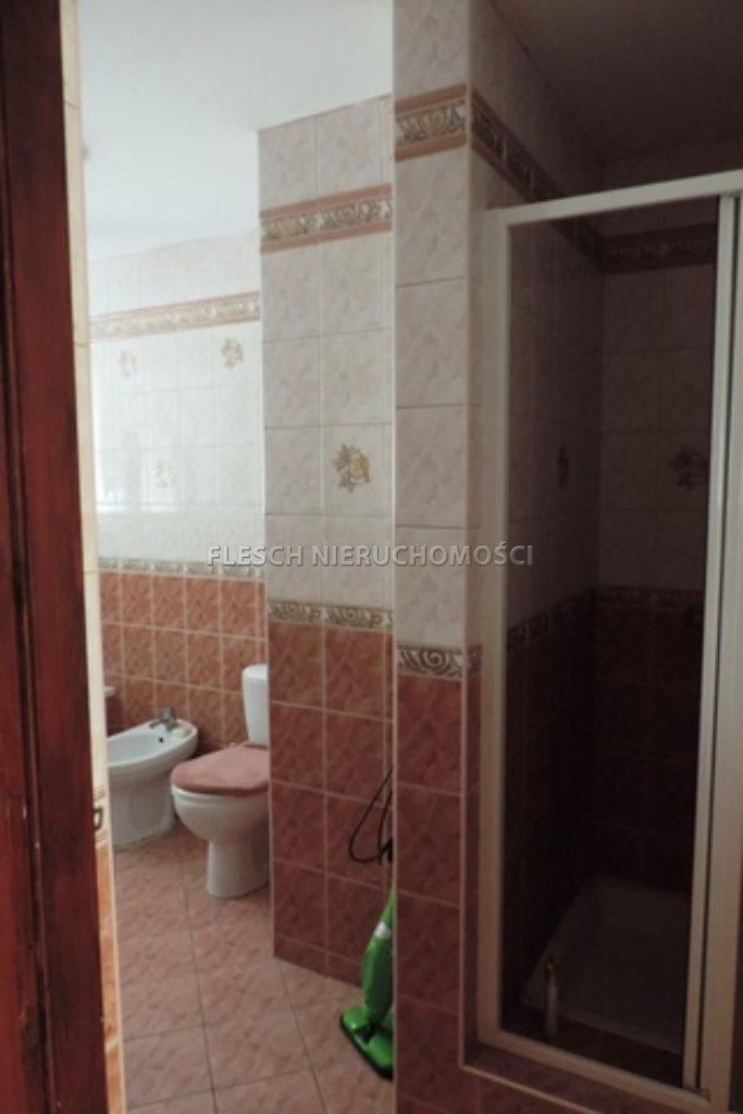 Dom na sprzedaż Pruszków, Ostoja  288m2 Foto 9