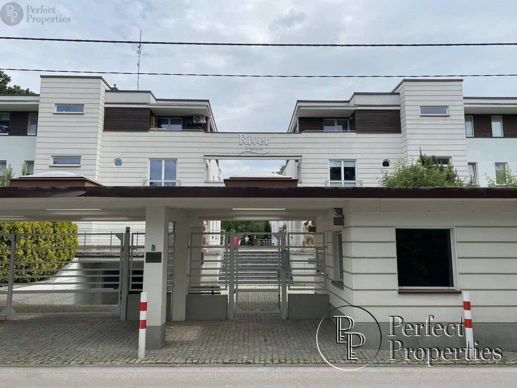 Mieszkanie na sprzedaż Piaseczno, Zielona  187m2 Foto 7