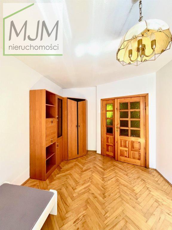 Dom na wynajem Szczecin, Łękno  92m2 Foto 2