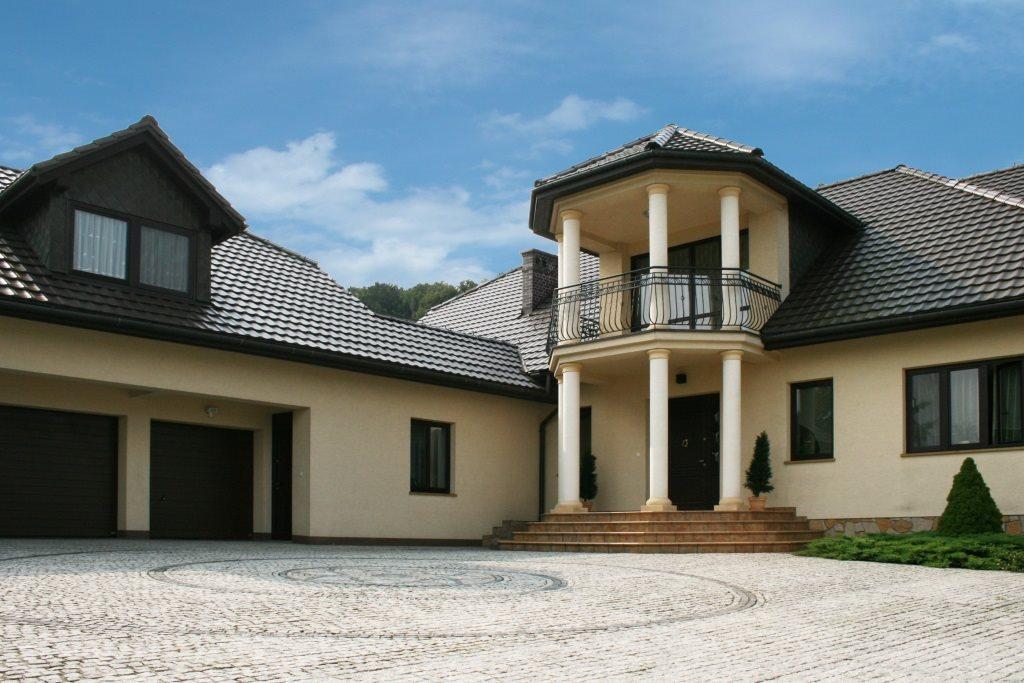 Dom na sprzedaż Zabierzów  600m2 Foto 1