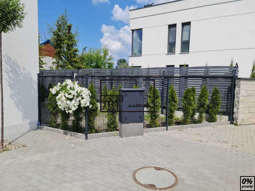 Dom na sprzedaż Warszawa, Bielany, Rokokowa  172m2 Foto 8