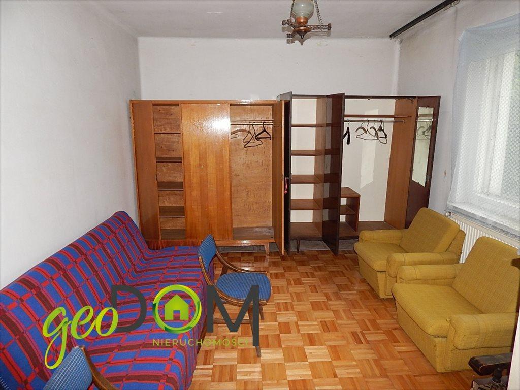 Dom na sprzedaż Okszów, Okszów-Kolonia, Kalinowa  80m2 Foto 6