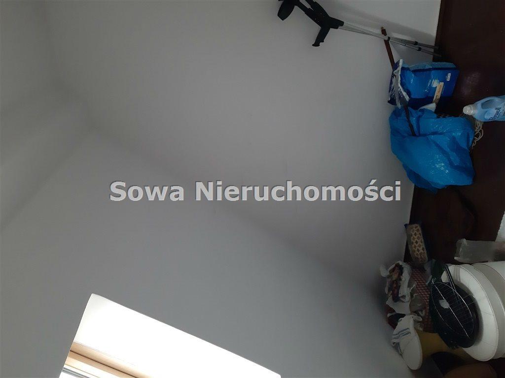 Mieszkanie dwupokojowe na sprzedaż Wałbrzych, Stary Zdrój  39m2 Foto 6