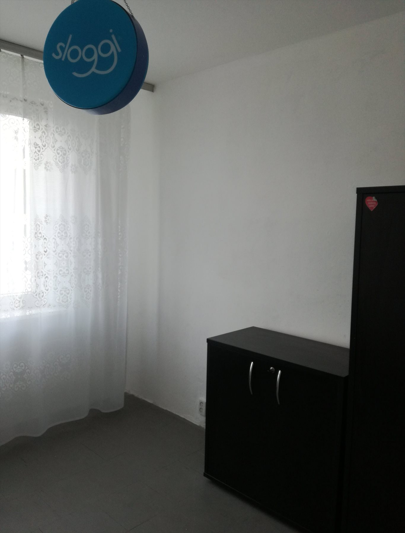 Mieszkanie czteropokojowe  na sprzedaż Olkusz, Słowiki, Traugutta 2  73m2 Foto 2