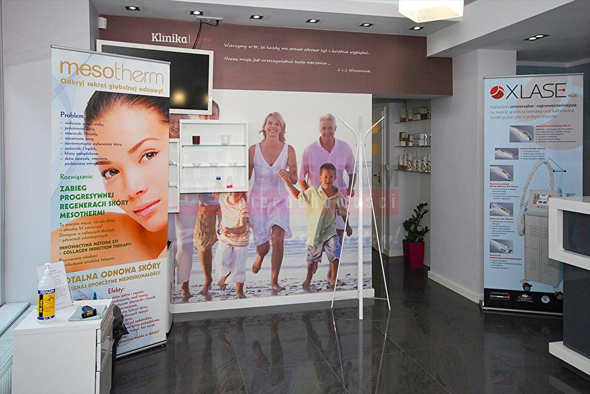 Lokal użytkowy na sprzedaż Opole, Centrum  82m2 Foto 3