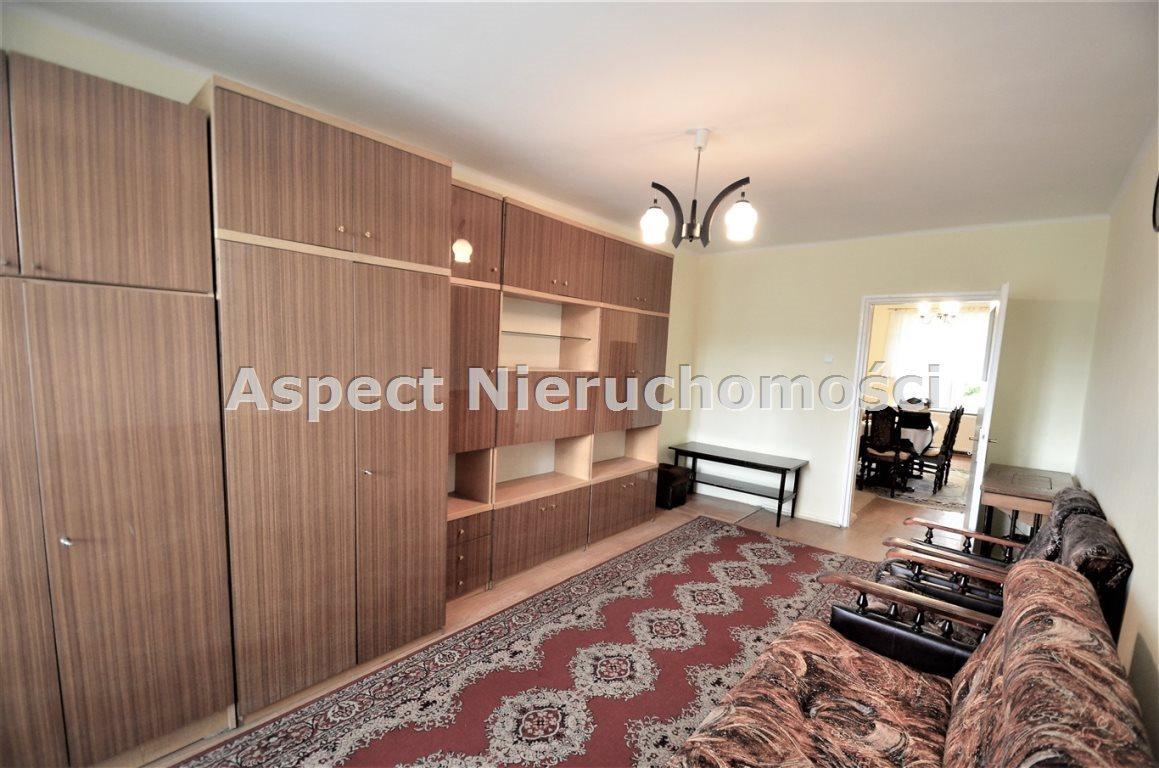 Mieszkanie dwupokojowe na sprzedaż Bytom, Stroszek  51m2 Foto 4