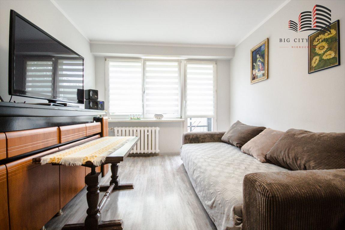 Mieszkanie trzypokojowe na sprzedaż Lublin, Czechów  50m2 Foto 3