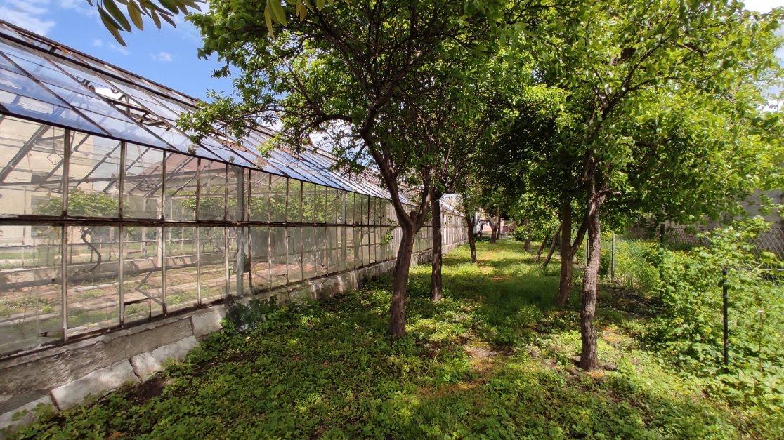 Dom na sprzedaż Bieliny, Starowiejska 37  200m2 Foto 14