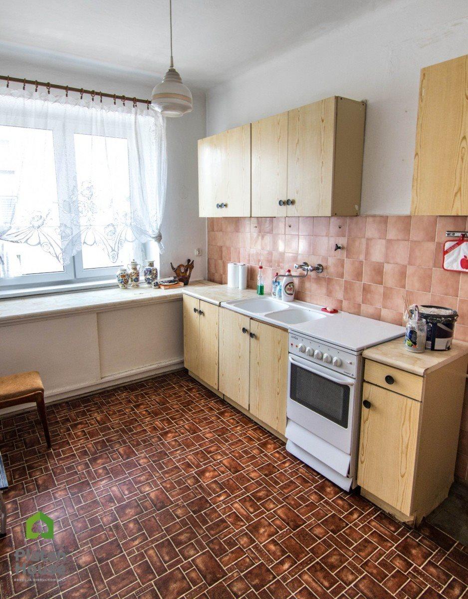 Mieszkanie dwupokojowe na sprzedaż Warszawa, Wola, Eustachego Tyszkiewicza  47m2 Foto 1