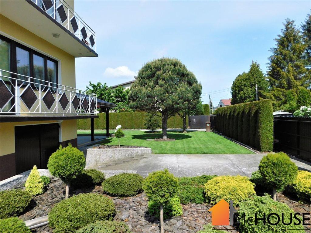 Dom na sprzedaż Mielec, Wiosenna  127m2 Foto 4