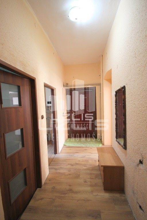 Mieszkanie trzypokojowe na sprzedaż Tczew, Strzelecka  110m2 Foto 10