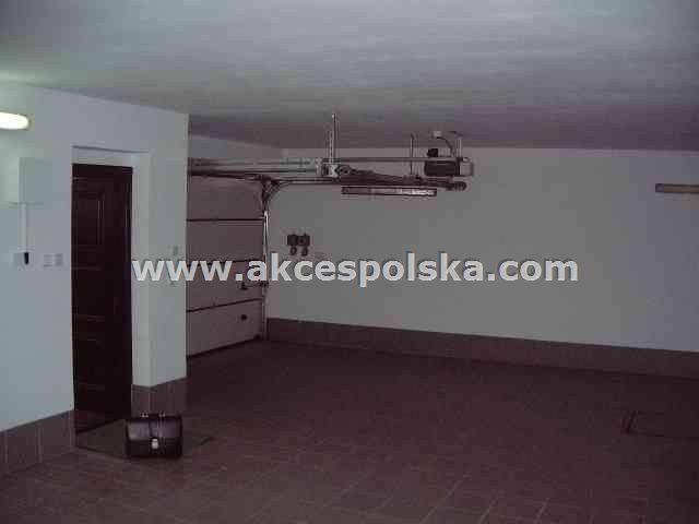 Dom na sprzedaż Warszawa, Ursynów, Ludwinów  630m2 Foto 10