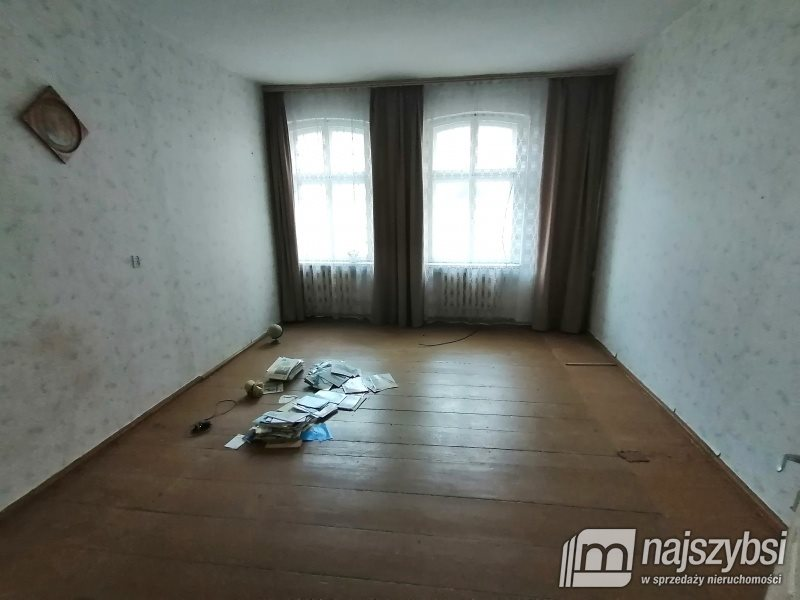 Dom na sprzedaż Recz  300m2 Foto 2