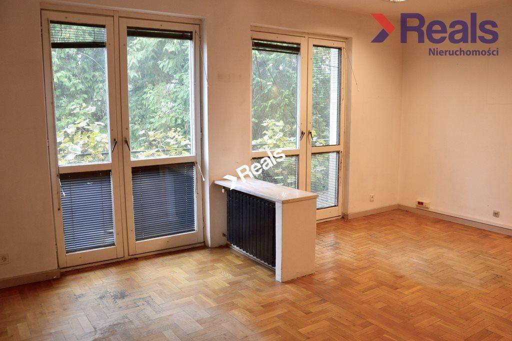 Dom na sprzedaż Warszawa, Mokotów, Służew  208m2 Foto 5
