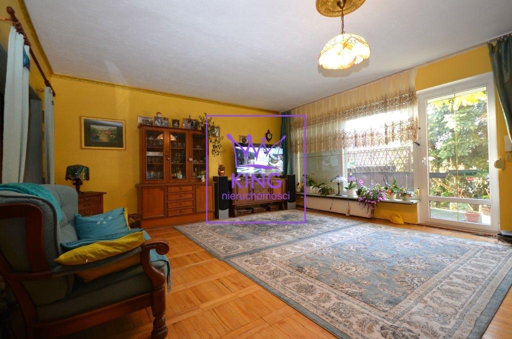 Dom na sprzedaż Szczecin, OS. ARKOŃSKIE  350m2 Foto 2