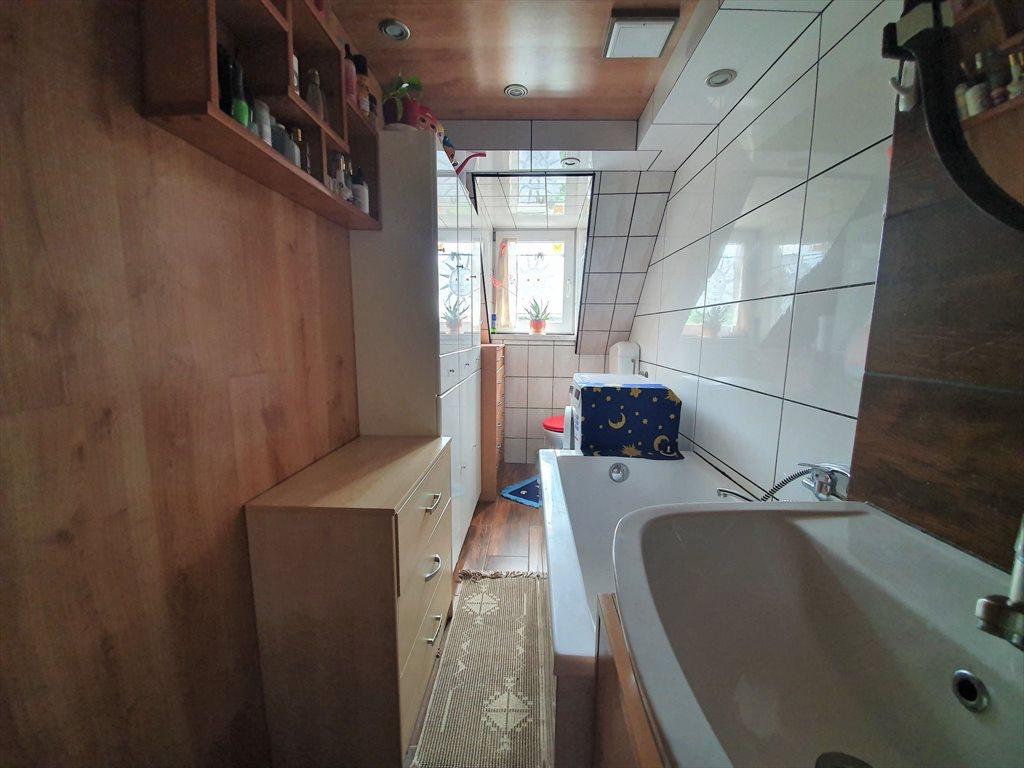 Dom na sprzedaż Nowy Targ, Os. Ustronie  145m2 Foto 7