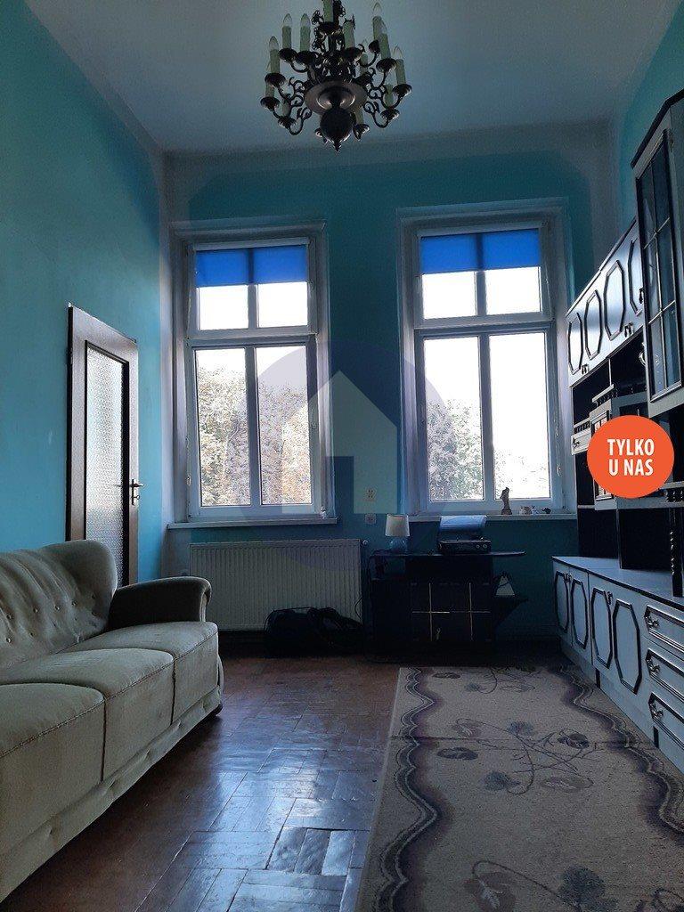 Mieszkanie trzypokojowe na sprzedaż Świdnica  70m2 Foto 4
