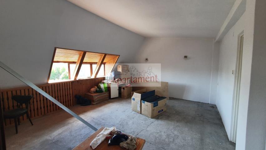 Dom na sprzedaż Kielce, Herby  167m2 Foto 7