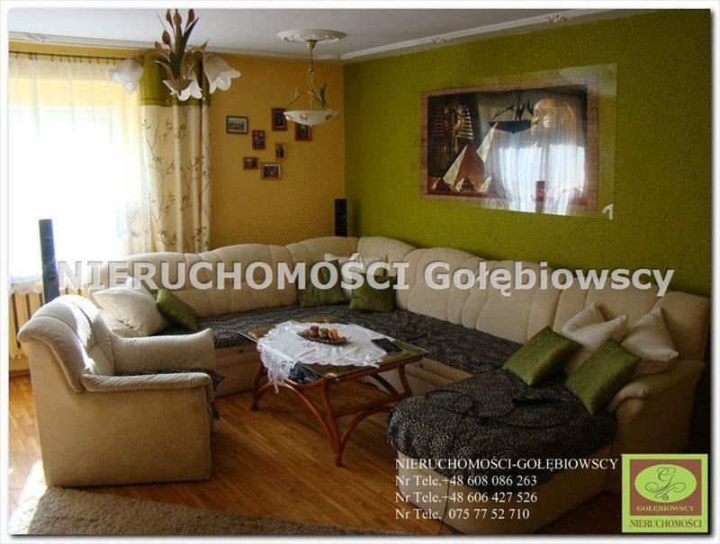 Dom na sprzedaż Zgorzelec, Ujazd  350m2 Foto 3