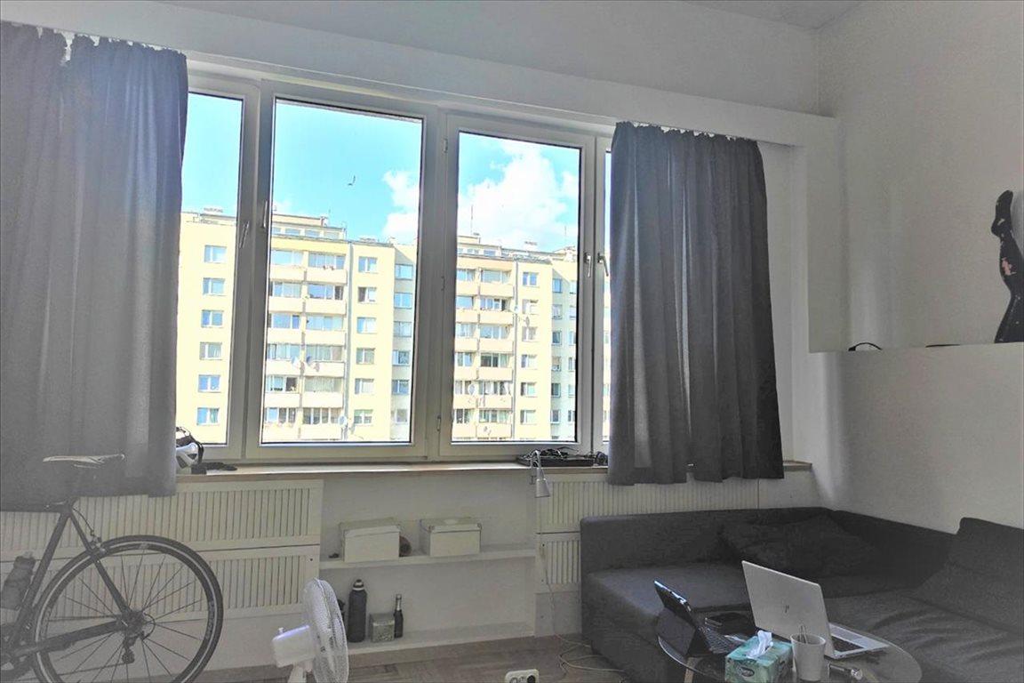 Mieszkanie czteropokojowe  na sprzedaż Warszawa  88m2 Foto 9