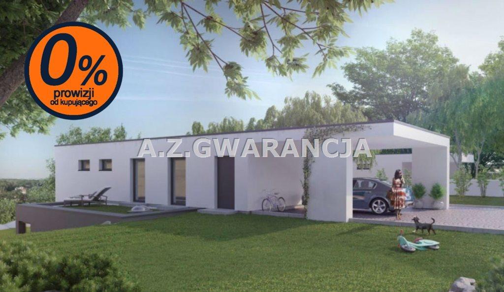Dom na sprzedaż Górki  200m2 Foto 2