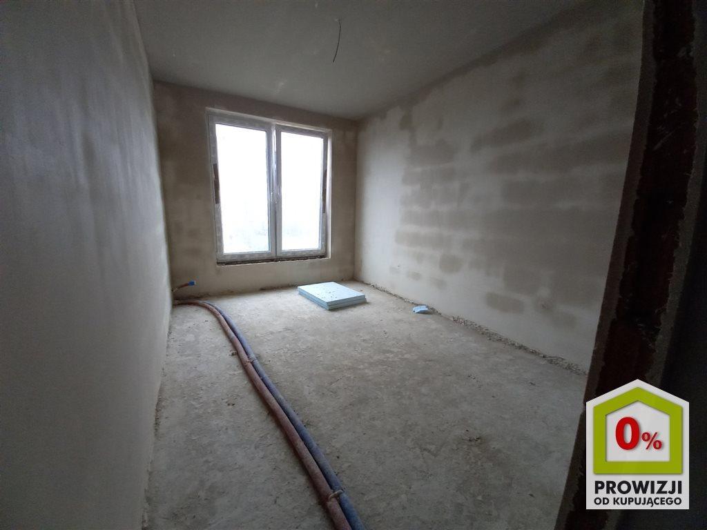 Mieszkanie czteropokojowe  na sprzedaż Kraków, Podgórze, Płaszów, Koszykarska  81m2 Foto 8