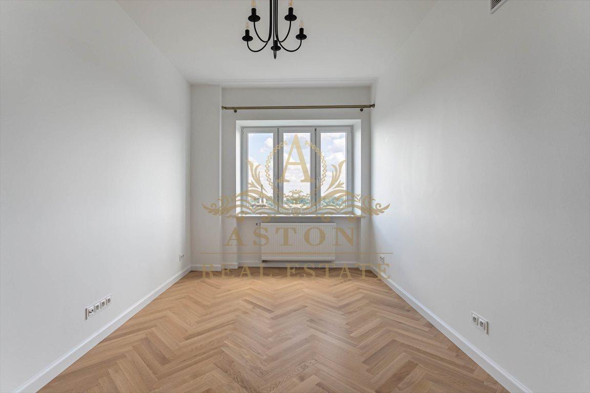 Mieszkanie dwupokojowe na wynajem Warszawa, Śródmieście, Powiśle, Juliana Bartoszewicza  55m2 Foto 6