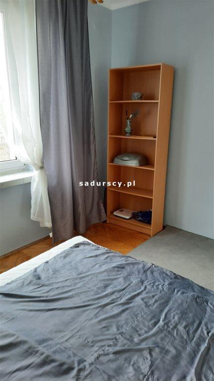 Mieszkanie dwupokojowe na wynajem Kraków, Nowa Huta, Nowa Huta, Osiedle Szkolne  50m2 Foto 11