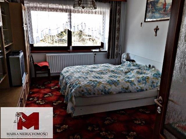 Dom na sprzedaż Witosławice, Leśna  130m2 Foto 8